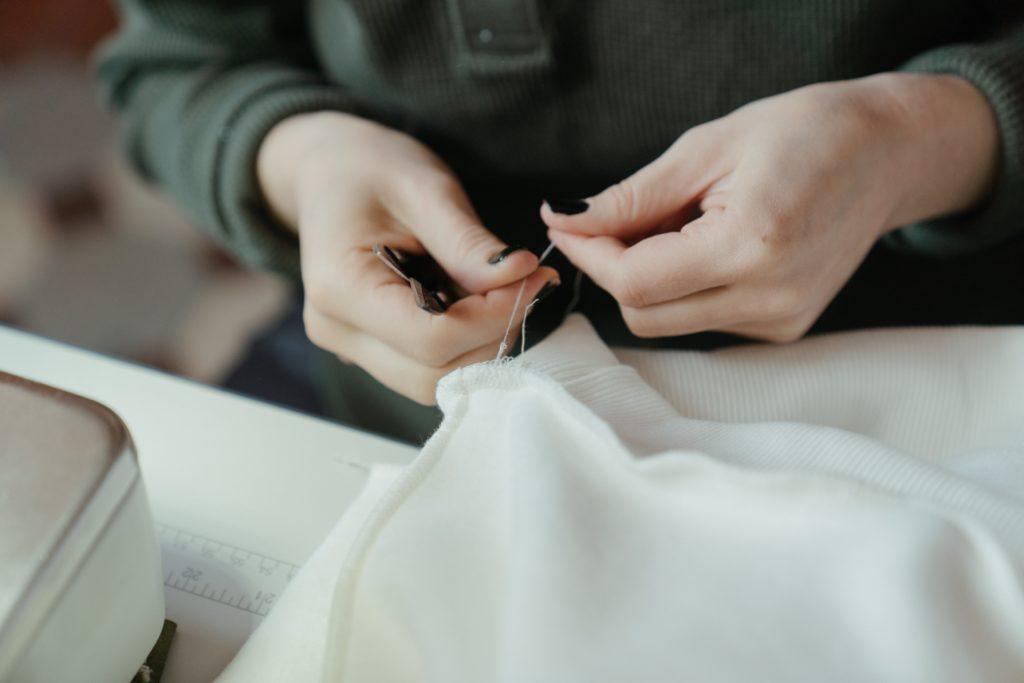artigiana della moda