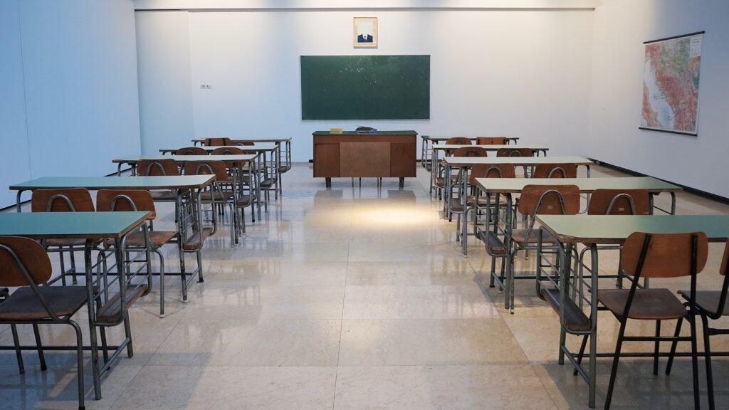 come cambiare scuola